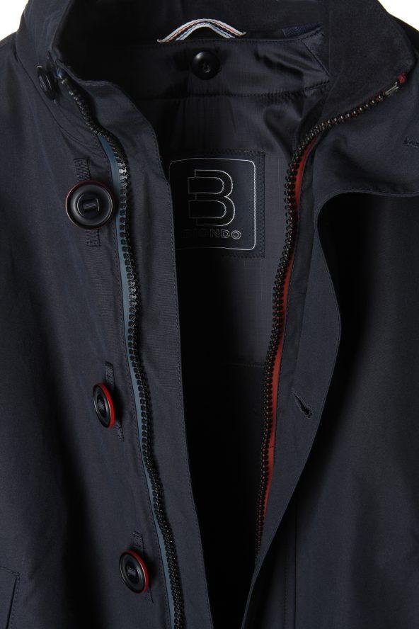 BiondoEndurance_HeavyDuty_GB_0004_Blouson_DkNavy_Zipper_Front