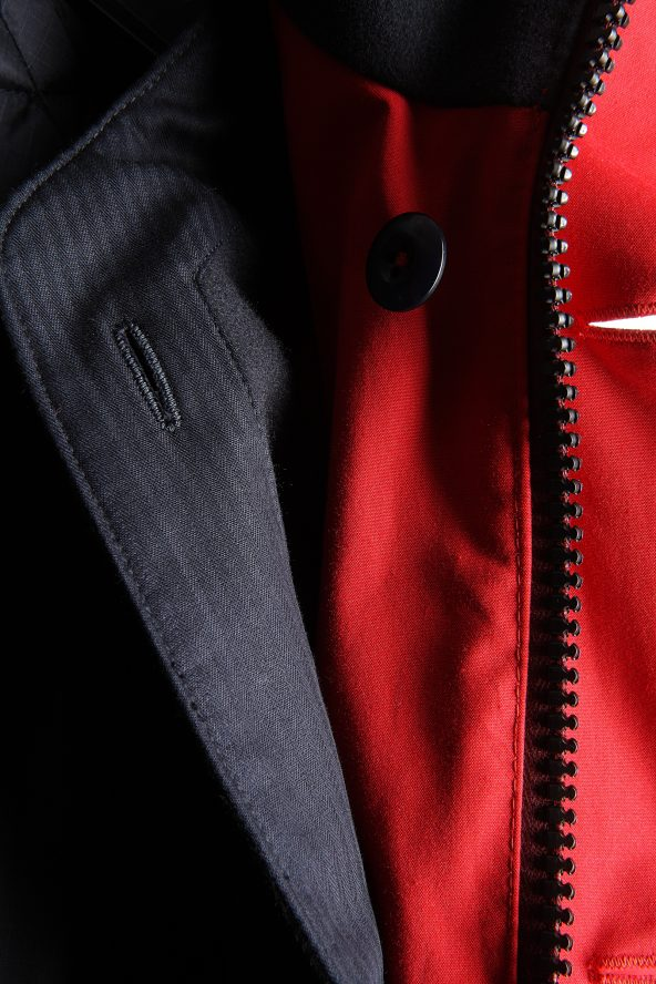 BiondoEndurance_HeavyDuty_GB_0004_Blouson_HuntingRed_Front_Opening