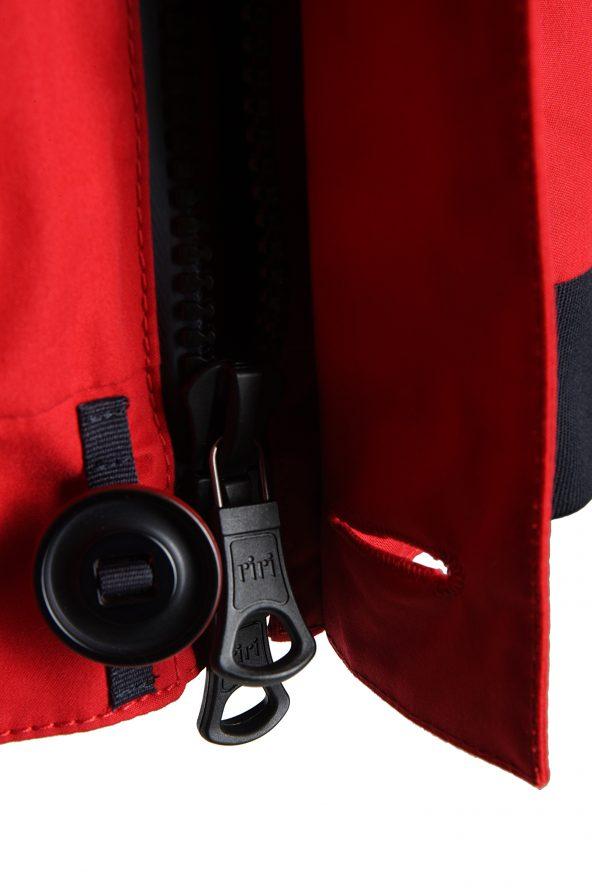 BiondoEndurance_HeavyDuty_GB_0004_Blouson_HuntingRed_Zipper_Buttons