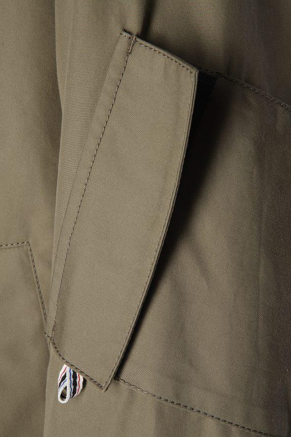 BiondoEndurance_HeavyDuty_GB_0004_Blouson_Khaki_Pocket-Sleeve