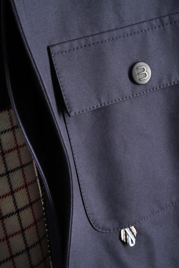 BiondoEndurance_HeavyDuty_GB_0006_Jacket-Short_DarkNavy_Chest_Pocket