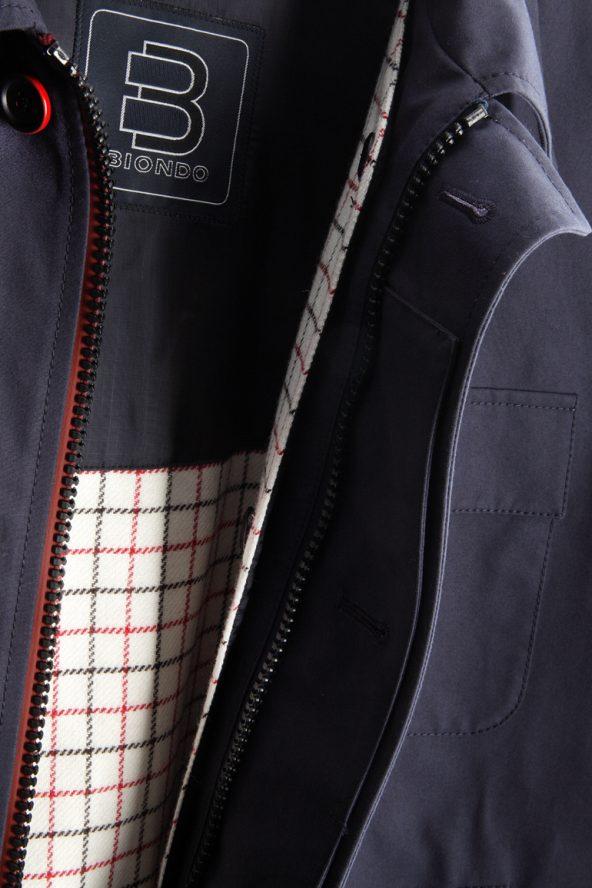 BiondoEndurance_HeavyDuty_GB_0006_Jacket-Short_DarkNavy_Inner_Vest_Liner