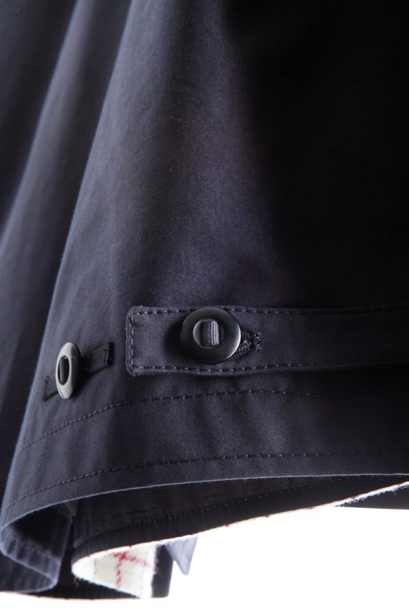 BiondoEndurance_HeavyDuty_GB_0006_Jacket-Short_DarkNavy_Waist_Adjuster