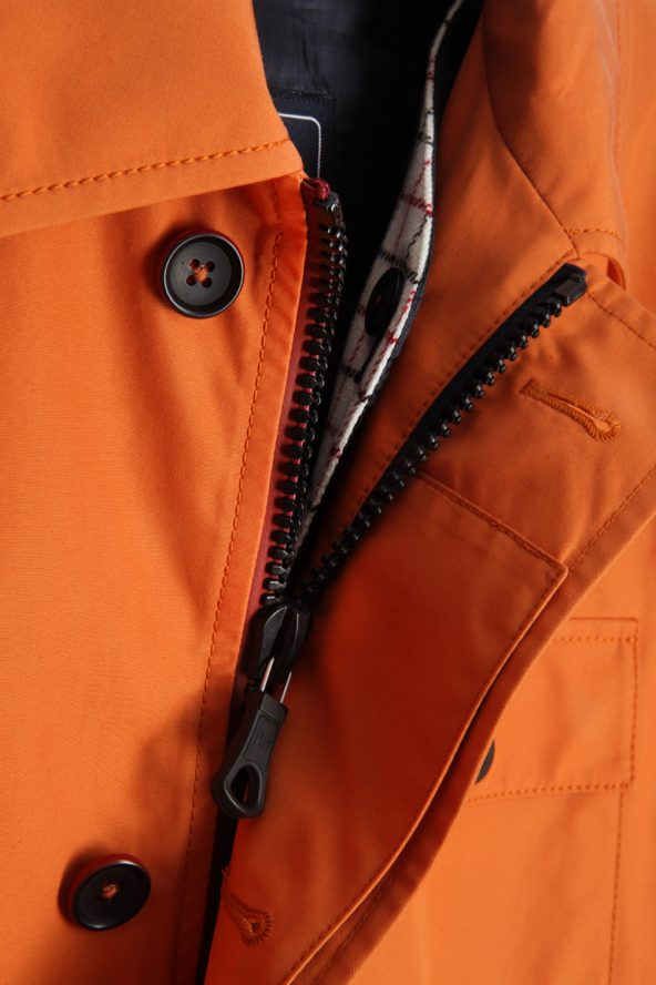 BiondoEndurance_HeavyDuty_GB_0006_Jacket-Short_Orange_Front_Zipper