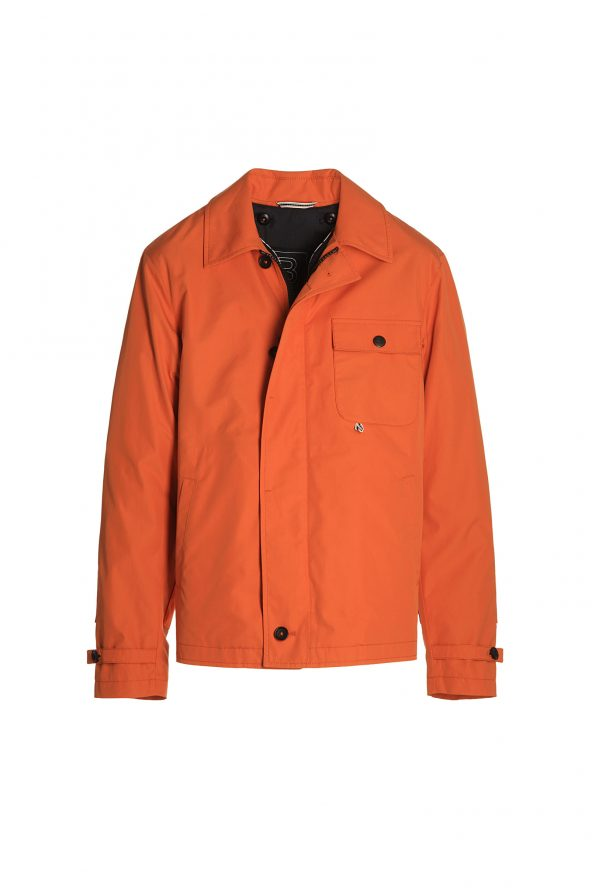 BiondoEndurance_HeavyDuty_GB_0006_Jacket-Short_Orange_Still