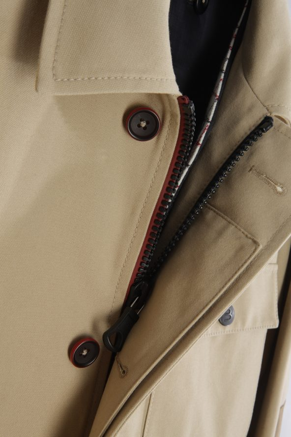 BiondoEndurance_HeavyDuty_GB_0006_Jacket-Short_Sand_Front_Zipper