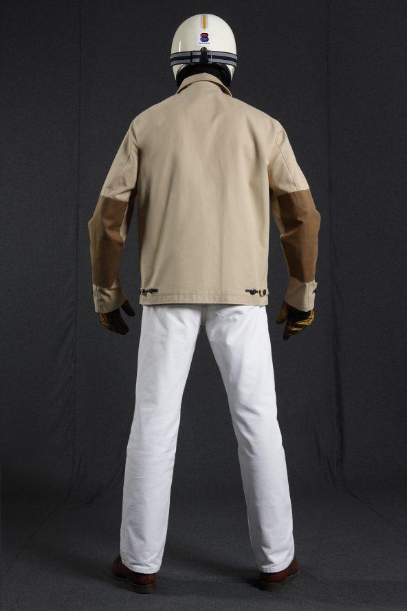 BiondoEndurance_HeavyDuty_GB_0006_Jacket-Short_Sand_Portrait_Back