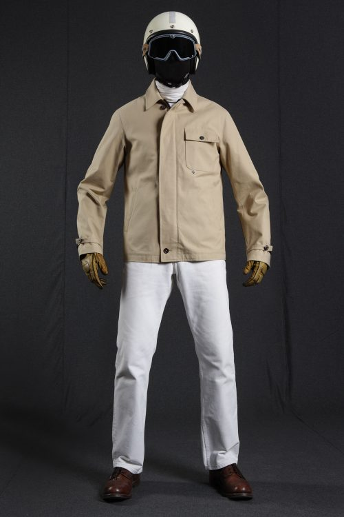 BiondoEndurance_HeavyDuty_GB_0006_Jacket-Short_Sand_Portrait_Front