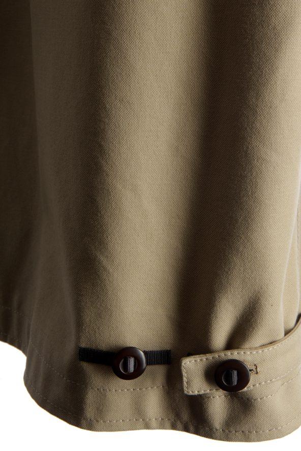 BiondoEndurance_HeavyDuty_GB_0006_Jacket-Short_Sand_Side_Adjuster