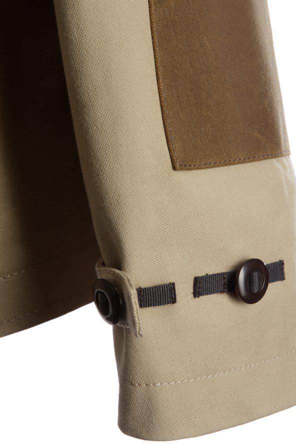 BiondoEndurance_HeavyDuty_GB_0006_Jacket-Short_Sand_Sleeve_Details