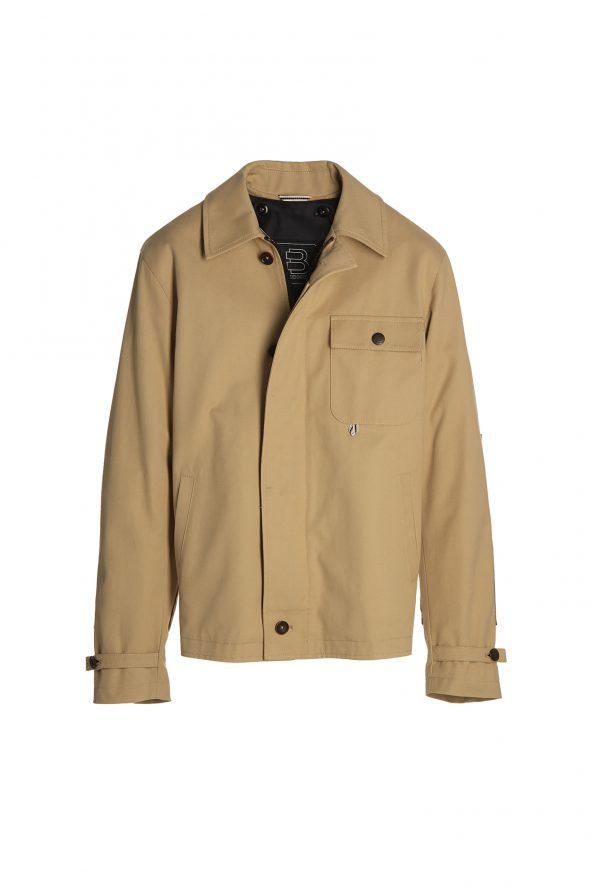 BiondoEndurance_HeavyDuty_GB_0006_Jacket-Short_Sand_Still
