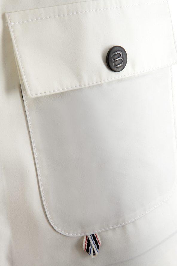 BiondoEndurance_HeavyDuty_GB_0006_Jacket-Short_White_Chest_Pocket