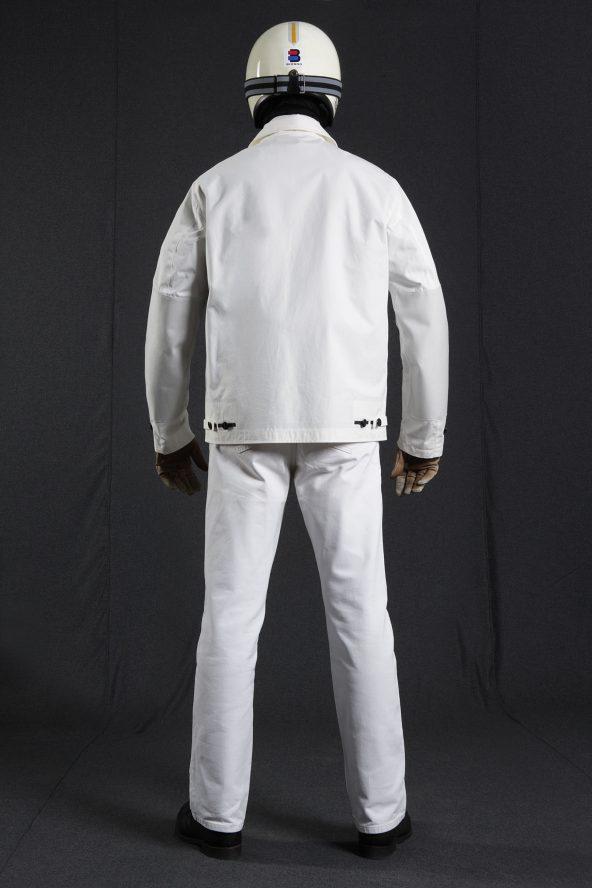 BiondoEndurance_HeavyDuty_GB_0006_Jacket-Short_White_Portrait_Back
