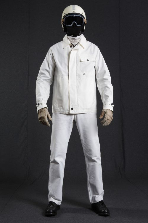 BiondoEndurance_HeavyDuty_GB_0006_Jacket-Short_White_Portrait_Front