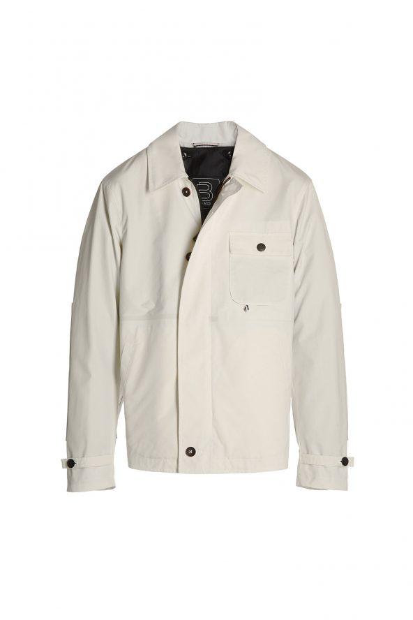 BiondoEndurance_HeavyDuty_GB_0006_Jacket-Short_White_Still
