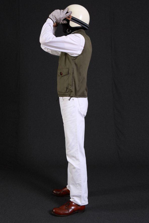 BiondoEndurance_HeavyDuty_GLT_008_Vest_OliveDrab_Portrait_Side