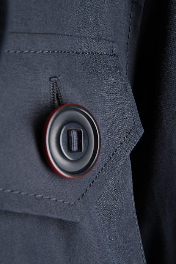 BiondoEndurance_HeavyDuty_GL_0003_Jacket-Field_DkNavy_Pocket_Chest