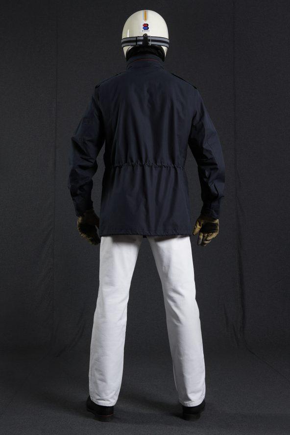 BiondoEndurance_HeavyDuty_GL_0003_Jacket-Field_DkNavy_Portrait_Back