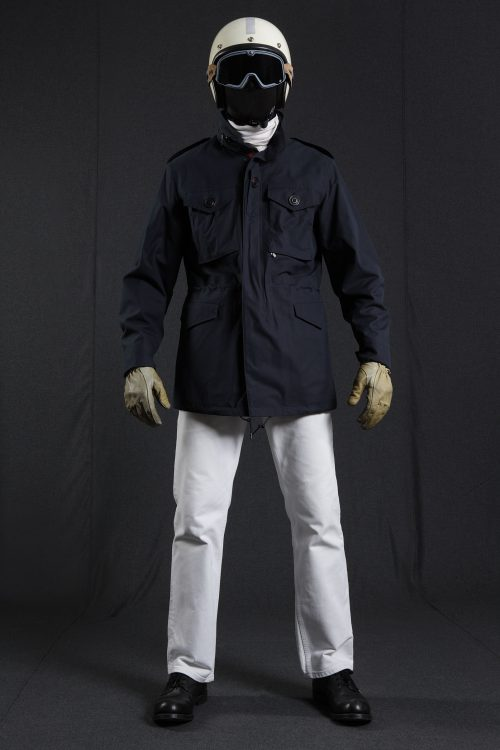 BiondoEndurance_HeavyDuty_GL_0003_Jacket-Field_DkNavy_Portrait_Front