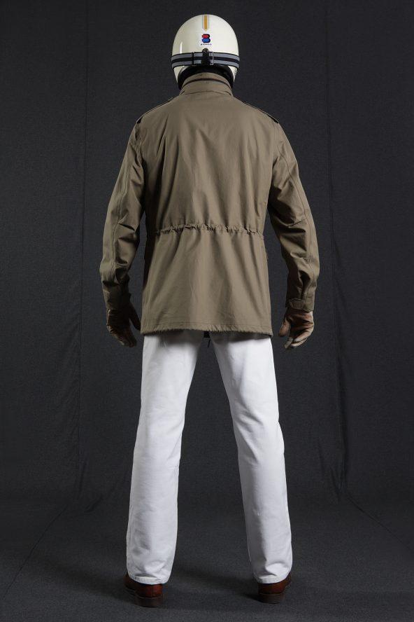 BiondoEndurance_HeavyDuty_GL_0003_Jacket-Field_Khaki_Portrait_Back