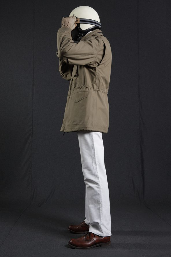 BiondoEndurance_HeavyDuty_GL_0003_Jacket-Field_Khaki_Portrait_Side