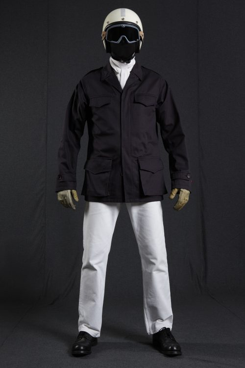 BiondoEndurance_HeavyDuty_GL_0005_Jacket_Field_BlackNavy_Portrait_Front