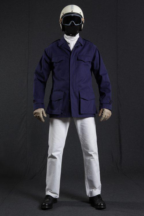 BiondoEndurance_HeavyDuty_GL_0005_Jacket_Field_RoyalBlue_Portrait_Front