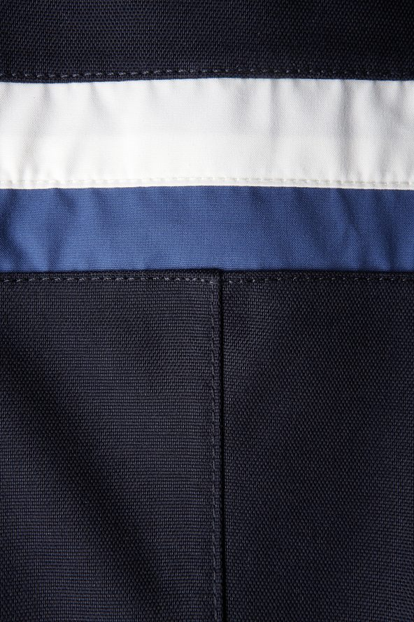 BiondoEndurance_Motorräder_GB_0003_Short-Jacket_DeepBlue_Back