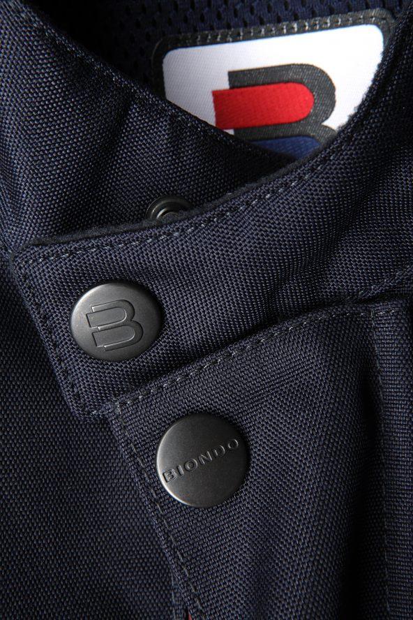 BiondoEndurance_Motorräder_GB_0003_Short-Jacket_DeepBlue_Collar