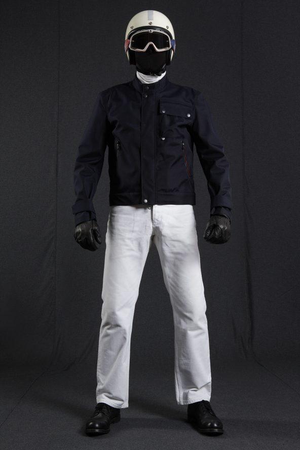 BiondoEndurance_Motorräder_GB_0003_Short-Jacket_DeepBlue_Portrait_Front