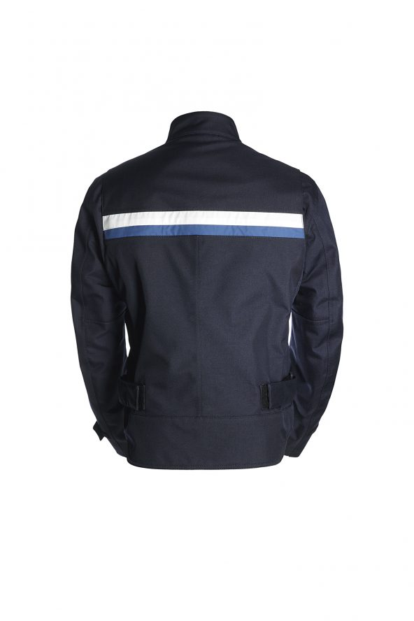 BiondoEndurance_Motorräder_GB_0003_Short-Jacket_DeepBlue_Still_Back