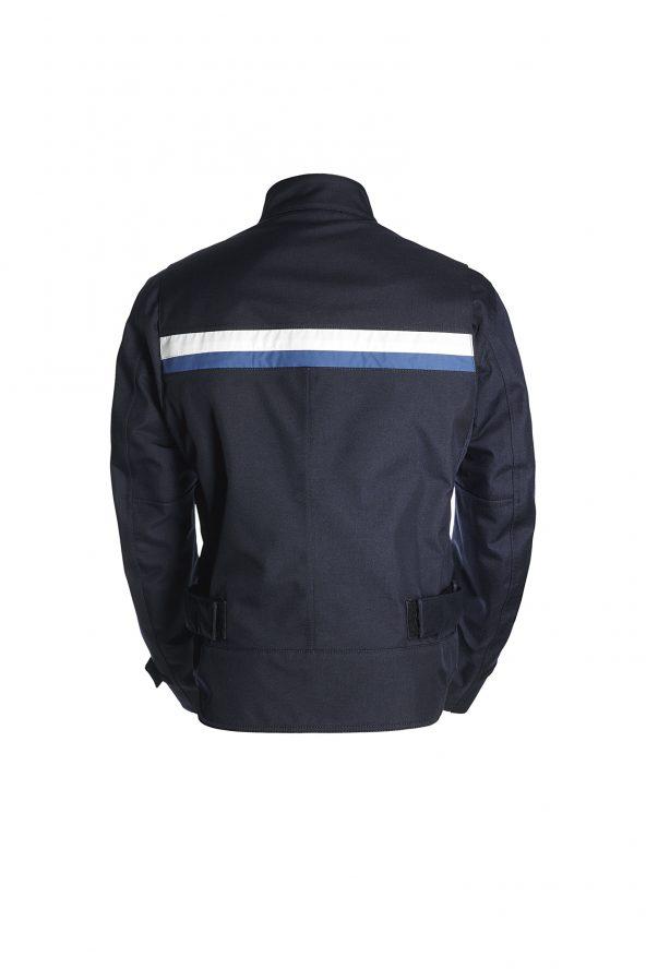 BiondoEndurance_Motorräder_GB_0003_Short-Jacket_DeepBlue_Still_Back