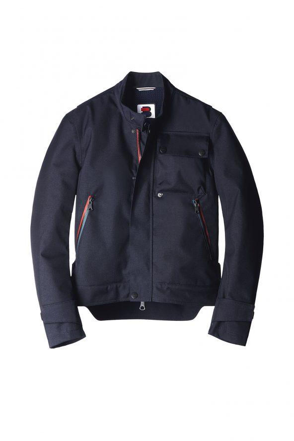 BiondoEndurance_Motorräder_GB_0003_Short-Jacket_DeepBlue_Still_Front