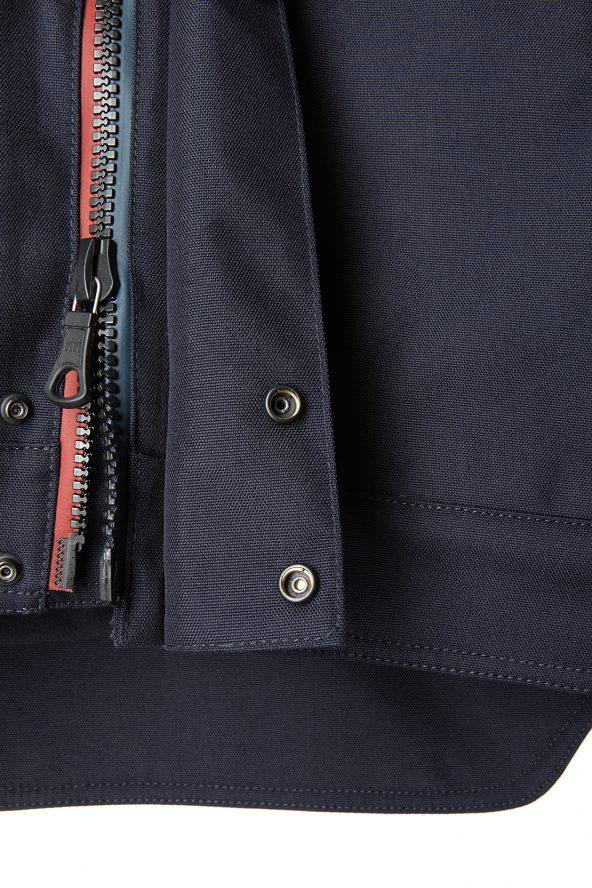 BiondoEndurance_Motorräder_GB_0003_Short-Jacket_DeepBlue_Zipper_Front