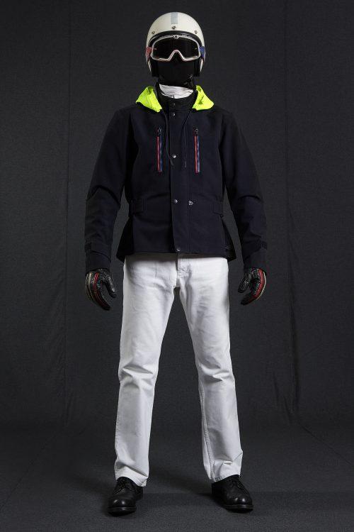 BiondoEndurance_Motorräder_GB_0009_Jacket-Mid-MkI_BlackCordura_Portrait_Front