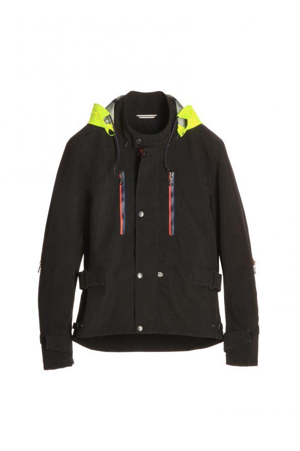 BiondoEndurance_Motorräder_GB_0009_Jacket-Mid-MkI_BlackCordura_Still