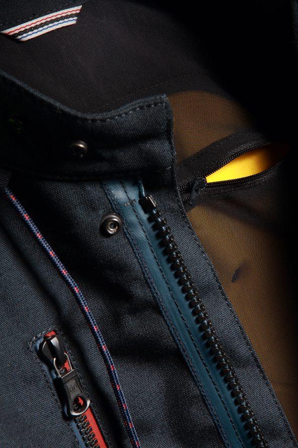 BiondoEndurance_Motorräder_GB_0014_Jacket-Mid-MkII_DeepBlue_Back_Protection
