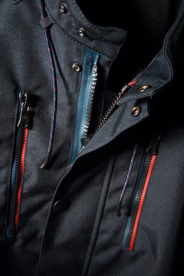 BiondoEndurance_Motorräder_GB_0014_Jacket-Mid-MkII_DeepBlue_Back_Yoke