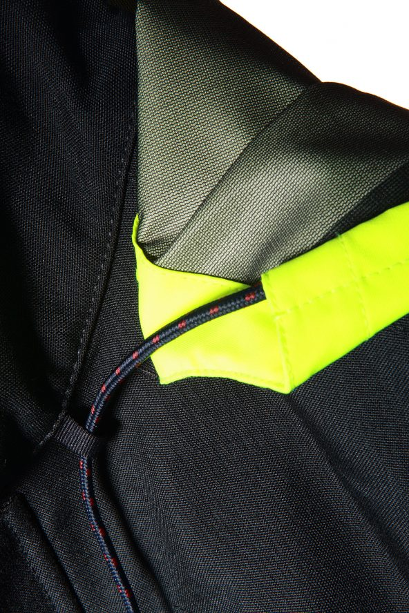 BiondoEndurance_Motorräder_GB_0014_Jacket-Mid-MkII_DeepBlue_Hood