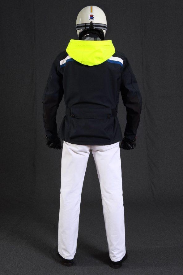 BiondoEndurance_Motorräder_GB_0014_Jacket-Mid-MkII_DeepBlue_Portrait_Back