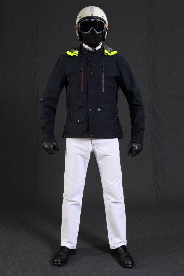 BiondoEndurance_Motorräder_GB_0014_Jacket-Mid-MkII_DeepBlue_Portrait_Front