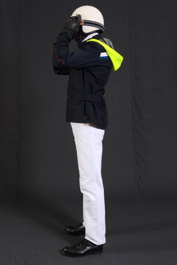 BiondoEndurance_Motorräder_GB_0014_Jacket-Mid-MkII_DeepBlue_Portrait_Side