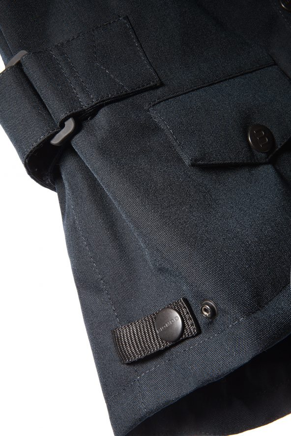 BiondoEndurance_Motorräder_GB_0014_Jacket-Mid-MkII_DeepBlue_Side_Adjusters