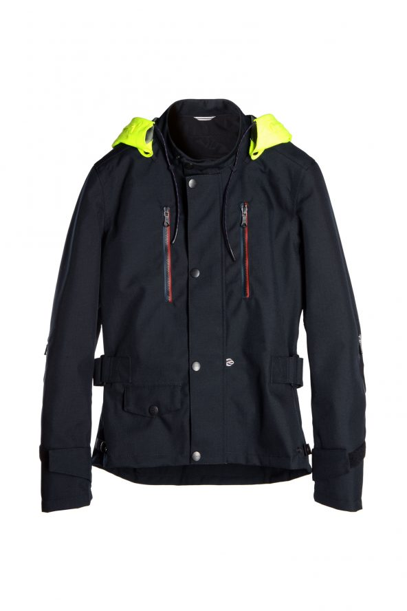 BiondoEndurance_Motorräder_GB_0014_Jacket-Mid-MkII_DeepBlue_Still