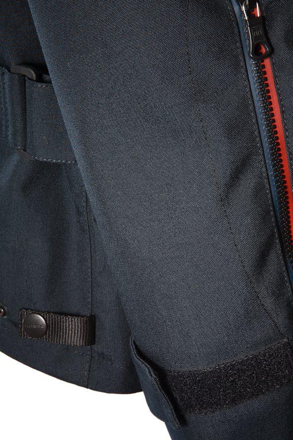 BiondoEndurance_Motorräder_GB_0014_Jacket-Mid-MkII_DeepBlue_Velcro_Adjuster