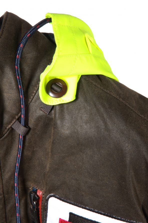 BiondoEndurance_Motorräder_GB_0014_Jacket-Mid-MkII_KhakiBrown_Hood
