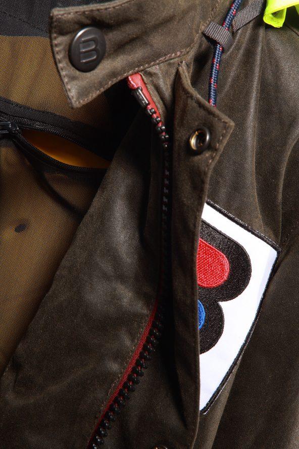 BiondoEndurance_Motorräder_GB_0014_Jacket-Mid-MkII_KhakiBrown_Inner_View