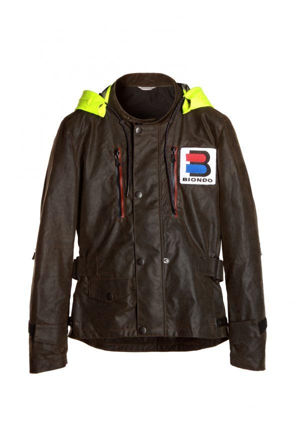 BiondoEndurance_Motorräder_GB_0014_Jacket-Mid-MkII_KhakiBrown_Still