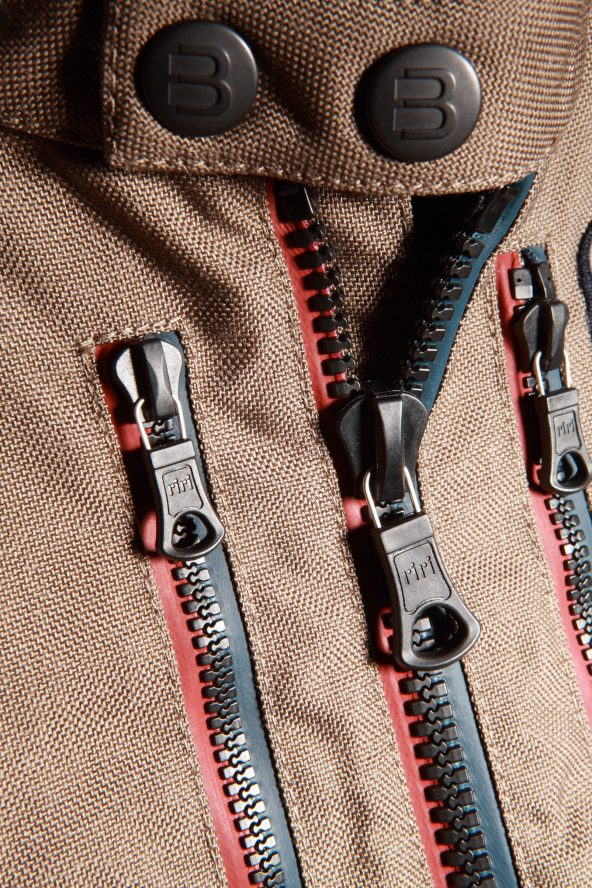 BiondoEndurance_Motorräder_GLT_004_Vest_HD-FawnCordura_Collar_Zipper