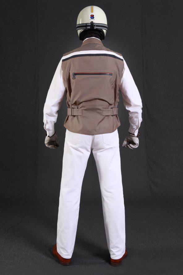 BiondoEndurance_Motorräder_GLT_004_Vest_HD-FawnCordura_Portrait_Back